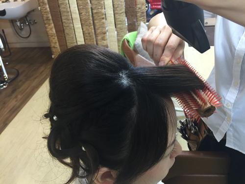 横9_前髪のスタイリング-(2)