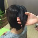横2_-アレルギー確認・毛髪診断-(1)