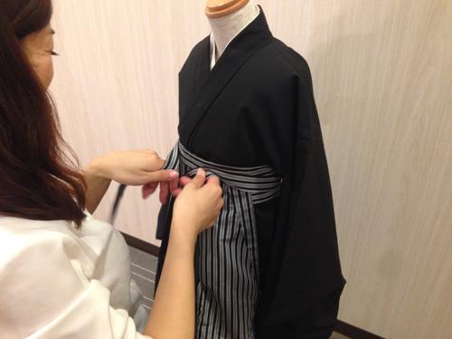 横7_袴前紐-(2)