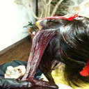 haircare1201